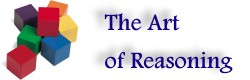 Art of Reasoning