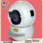 litter_robot01