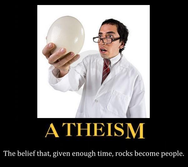 atheism_life